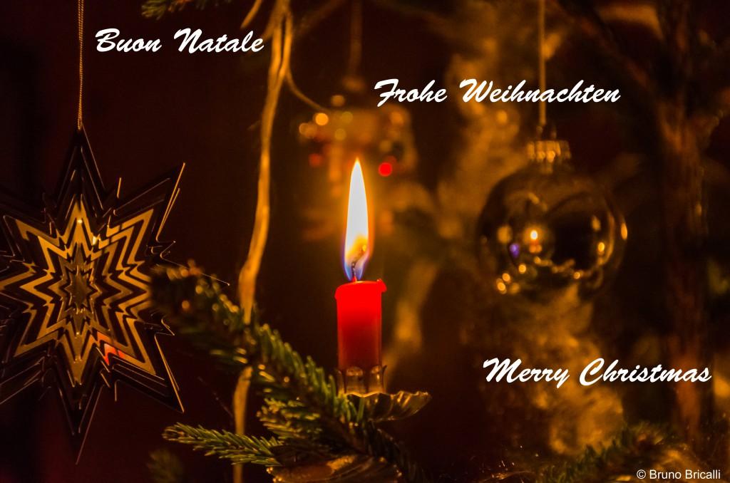 Auguri-Natale-2014-bregagliafoto-(1-von-1)