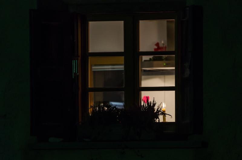 Das Fenster (1 von 1)